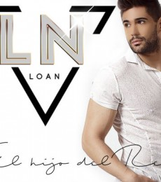 Contratar Loan El Hijo Del Rey (011-4740-4843) Onnix Entretenimientos