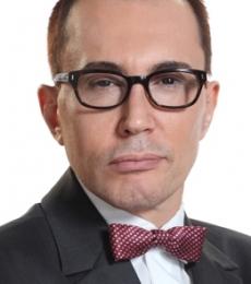 Contratar Marcelo Polino (011-4740-4843) Onnix Entretenimientos