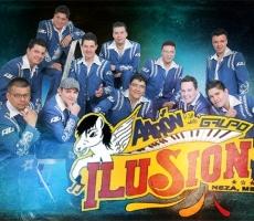 Aaron_y_su_grupo_ilusion_christian_manzanelli_representante_artistico_contratar_sitio_oficial_aaron_y_su_grupo_ilusion (1)