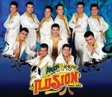 Aaron_y_su_grupo_ilusion_christian_manzanelli_representante_artistico_contratar_sitio_oficial_aaron_y_su_grupo_ilusion (4)
