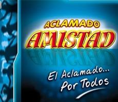 Aclamado_amistad_christian_manzanelli_representante_artistico_contratar_sitio_oficial_aclamado_amistad (5)