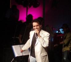 Alejandro_ceberio_christian_manzanelli_representante_artistico_contratar_sitio_oficial_alejandro_ceberio (5)