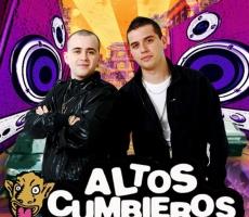 Altos_cumbieros_christian_manzanelli_representante_artistico_contratar_sitio_oficial_altos_cumbieros (1)