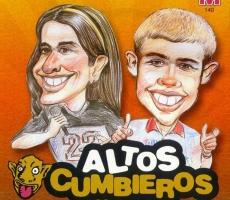 Altos_cumbieros_christian_manzanelli_representante_artistico_contratar_sitio_oficial_altos_cumbieros (2)
