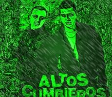 Altos_cumbieros_christian_manzanelli_representante_artistico_contratar_sitio_oficial_altos_cumbieros (3)