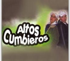 Altos_cumbieros_christian_manzanelli_representante_artistico_contratar_sitio_oficial_altos_cumbieros (4)