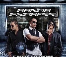 Banda_express_christian_manzanelli_representante_artistico_contratar_sitio_oficial_banda_express (1)