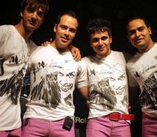 Banda_express_christian_manzanelli_representante_artistico_contratar_sitio_oficial_banda_express (2)