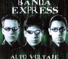 Banda_express_christian_manzanelli_representante_artistico_contratar_sitio_oficial_banda_express (3)