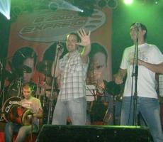Banda_express_christian_manzanelli_representante_artistico_contratar_sitio_oficial_banda_express (6)