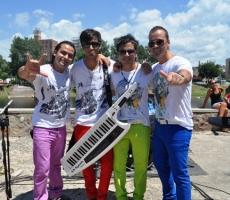 Banda_express_christian_manzanelli_representante_artistico_contratar_sitio_oficial_banda_express (7)