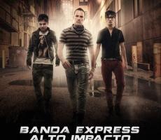 Banda_express_christian_manzanelli_representante_artistico_contratar_sitio_oficial_banda_express (8)