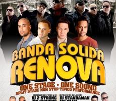 Banda_solida_christian_manzanelli_representante_artistico_contratar_sitio_oficial_banda_solida (2)