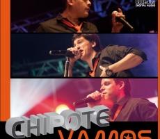 Chipote_christian_manzanelli_representante_artistico_contratar_sitio_oficial_chipote (5)5