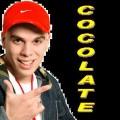 Contratar Cocolate (011-4740-4843) Onnix Entretenimientos