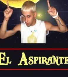 Contratar El Aspirante (011-4740-4843) Onnix Entretenimientos