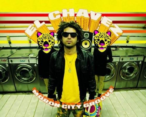 el_chavez_christian_manzanelli_representante_artistico_contratar_sitio_oficial_el_chavez (1)