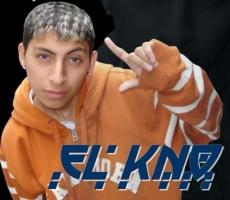 El_k_no_christian_manzanelli_representante_artistico_contratar_sitio_oficial_el_k_no (3)