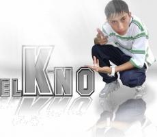 El_k_no_christian_manzanelli_representante_artistico_contratar_sitio_oficial_el_k_no (4)
