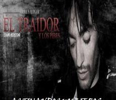 El_traidor_y_los_pibes_christian_manzanelli_representante_artistico_contratar_sitio_oficial_el_traidor_y_los_pibes (11)