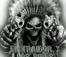 El_traidor_y_los_pibes_christian_manzanelli_representante_artistico_contratar_sitio_oficial_el_traidor_y_los_pibes (6)