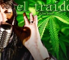 El_traidor_y_los_pibes_christian_manzanelli_representante_artistico_contratar_sitio_oficial_el_traidor_y_los_pibes (9)