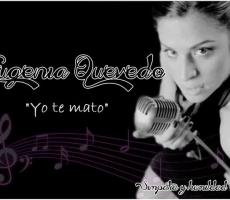Eugenia_quevedo_christian_manzanelli_representante_artistico_contratar_sitio_oficial_eugenia_quevedo (3)