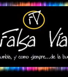 Contratar Falsa Via (011-4740-4843) Onnix Entretenimientos