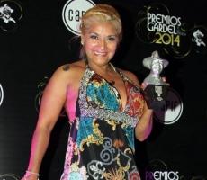 Gladys_la_bomba_tucumana_christian_manzanelli_representante_artistico_contratar_sitio_oficial_gladys_la_bomba_tucumana (10)
