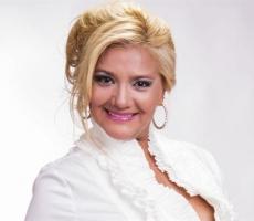 Gladys_la_bomba_tucumana_christian_manzanelli_representante_artistico_contratar_sitio_oficial_gladys_la_bomba_tucumana (2)