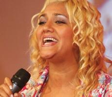 Gladys_la_bomba_tucumana_christian_manzanelli_representante_artistico_contratar_sitio_oficial_gladys_la_bomba_tucumana (3)