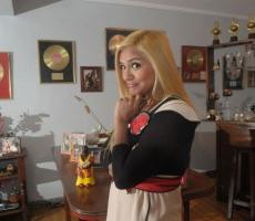 Gladys_la_bomba_tucumana_christian_manzanelli_representante_artistico_contratar_sitio_oficial_gladys_la_bomba_tucumana (9)