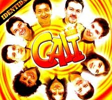 Grupo_cali_christian_manzanelli_representante_artistico_contratar_sitio_oficial_grupo_cali (1)