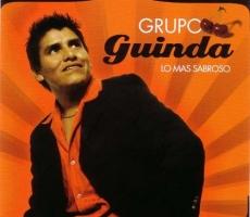 Grupo_guinda_christian_manzanelli_representante_artistico_contratar_sitio_oficial_grupo_guinda (1)