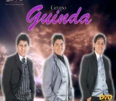 Grupo_guinda_christian_manzanelli_representante_artistico_contratar_sitio_oficial_grupo_guinda (3)