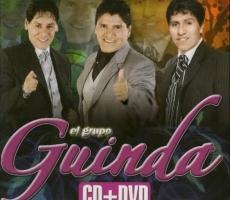 Grupo_guinda_christian_manzanelli_representante_artistico_contratar_sitio_oficial_grupo_guinda (4)