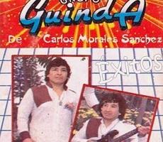 Grupo_guinda_christian_manzanelli_representante_artistico_contratar_sitio_oficial_grupo_guinda (6)
