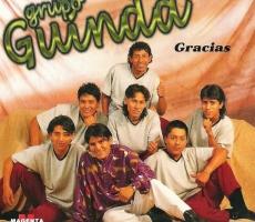 Grupo_guinda_christian_manzanelli_representante_artistico_contratar_sitio_oficial_grupo_guinda (8)