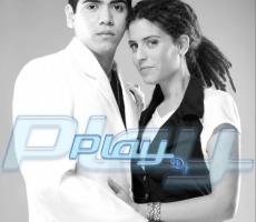 Grupo_play_christian_manzanelli_representante_artistico_contratar_sitio_oficial_grupo_play (6)