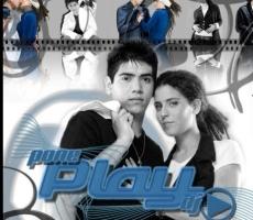Grupo_play_christian_manzanelli_representante_artistico_contratar_sitio_oficial_grupo_play (9)