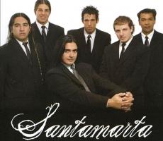 Grupo_santamarta_christian_manzanelli_representante_artistico_contratar_sitio_oficial_grupo_santamarta (2)
