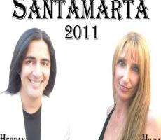 Grupo_santamarta_christian_manzanelli_representante_artistico_contratar_sitio_oficial_grupo_santamarta (4)