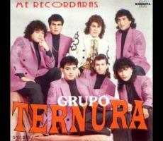 Grupo_ternura_christian_manzanelli_representante_artistico_contratar_sitio_oficial_grupo_ternura (1)
