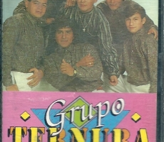 Grupo_ternura_christian_manzanelli_representante_artistico_contratar_sitio_oficial_grupo_ternura (3)