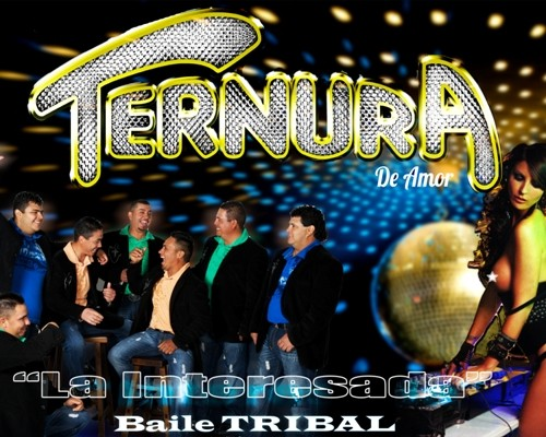 grupo_ternura_christian_manzanelli_representante_artistico_contratar_sitio_oficial_grupo_ternura (4)