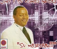 Jimmy_y_su_combo_negro_christian_manzanelli_representante_artistico_contratar_sitio_oficial_jimmy_y_su_combo_negro (2)