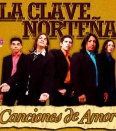 Contratar La Clave Norteña (011-4740-4843) Onnix Entretenimientos