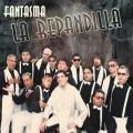 Contratar La Re Pandilla (011-4740-4843) Onnix Entretenimientos