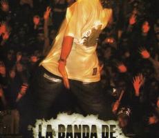 La_banda_de_lechuga_christian_manzanelli_representante_artistico_contratar_sitio_oficial_la_banda_de_lechuga (4)
