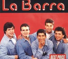 La_barra_christian_manzanelli_representante_artistico_sitio_oficial_contratar_la_barra (1)
